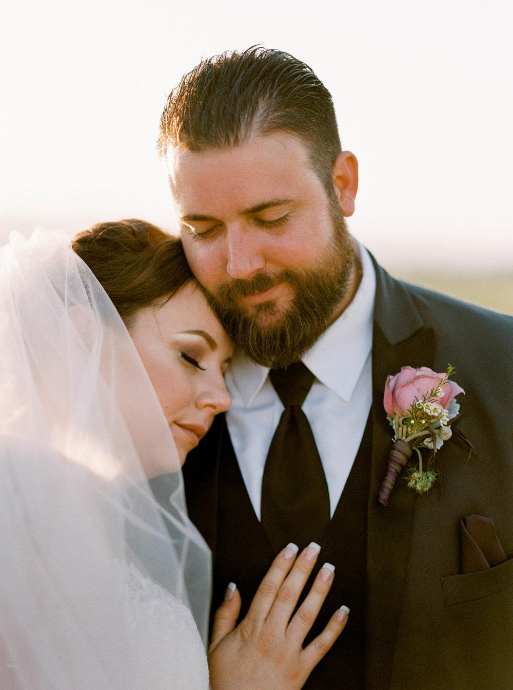 DennisRoyCoronel_Photography_taberranch_Wedding-19.jpg