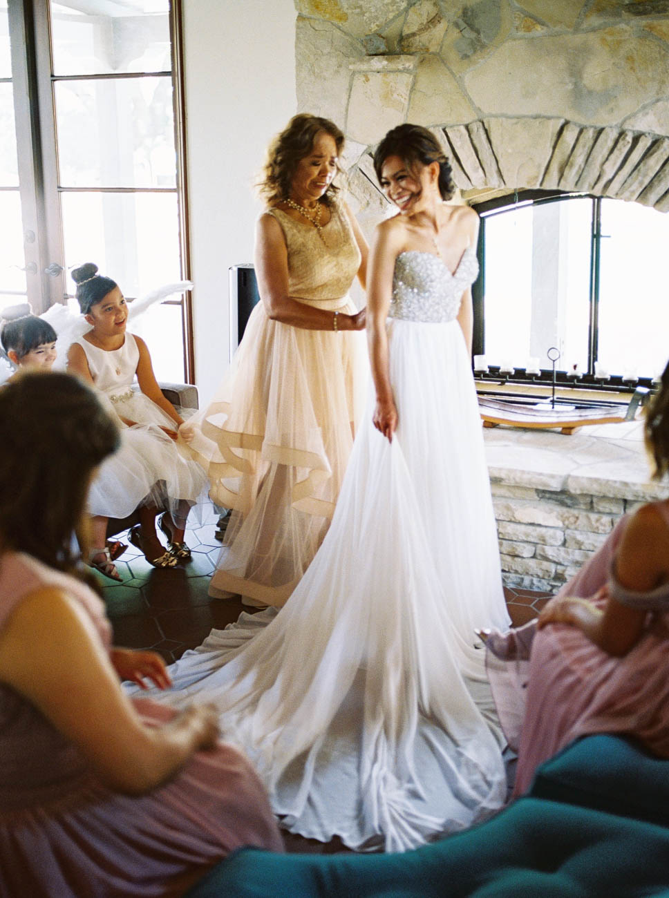 dennisroycoronel_wedding-17.jpg