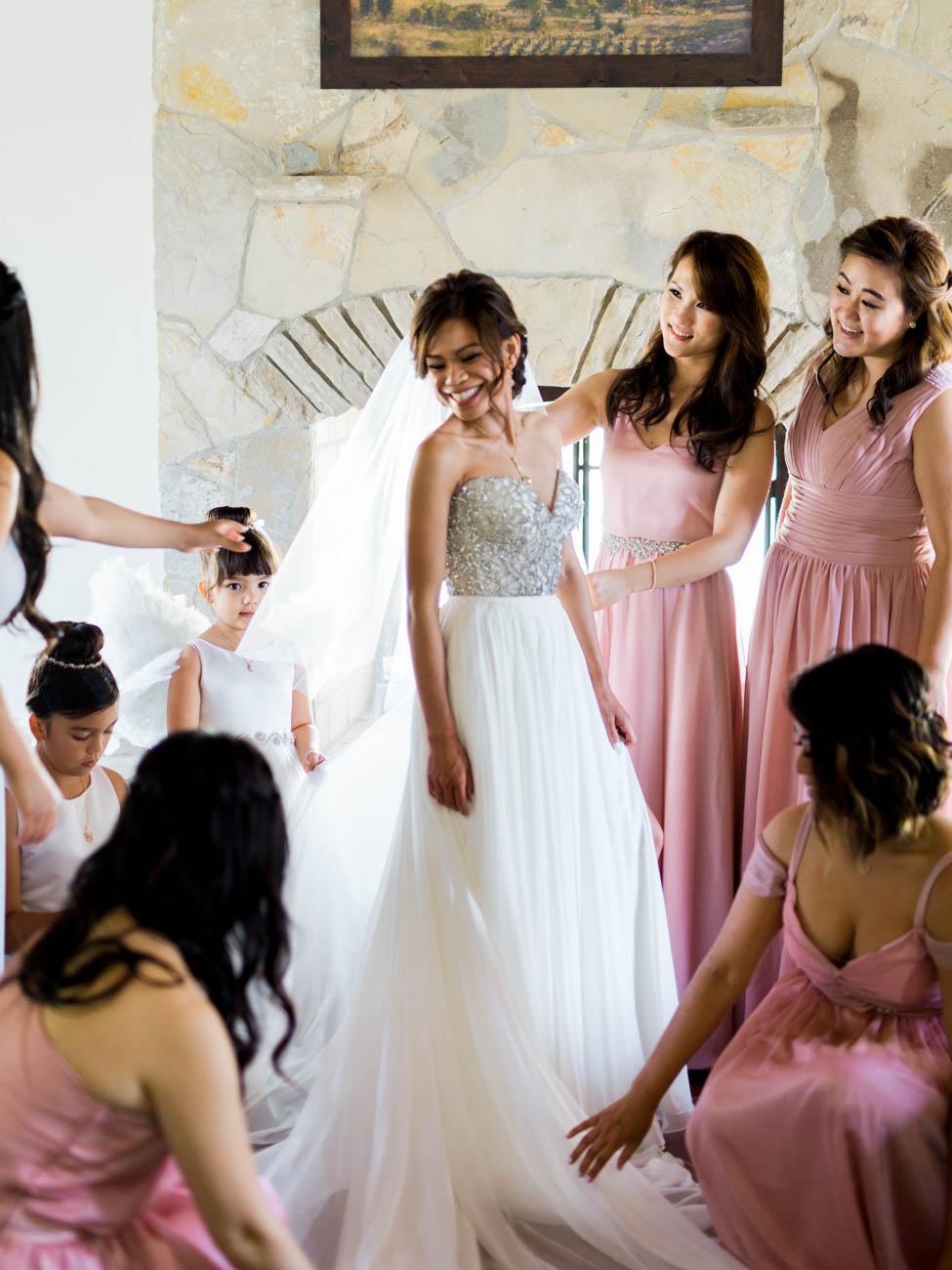 dennisroycoronel_wedding-18.jpg