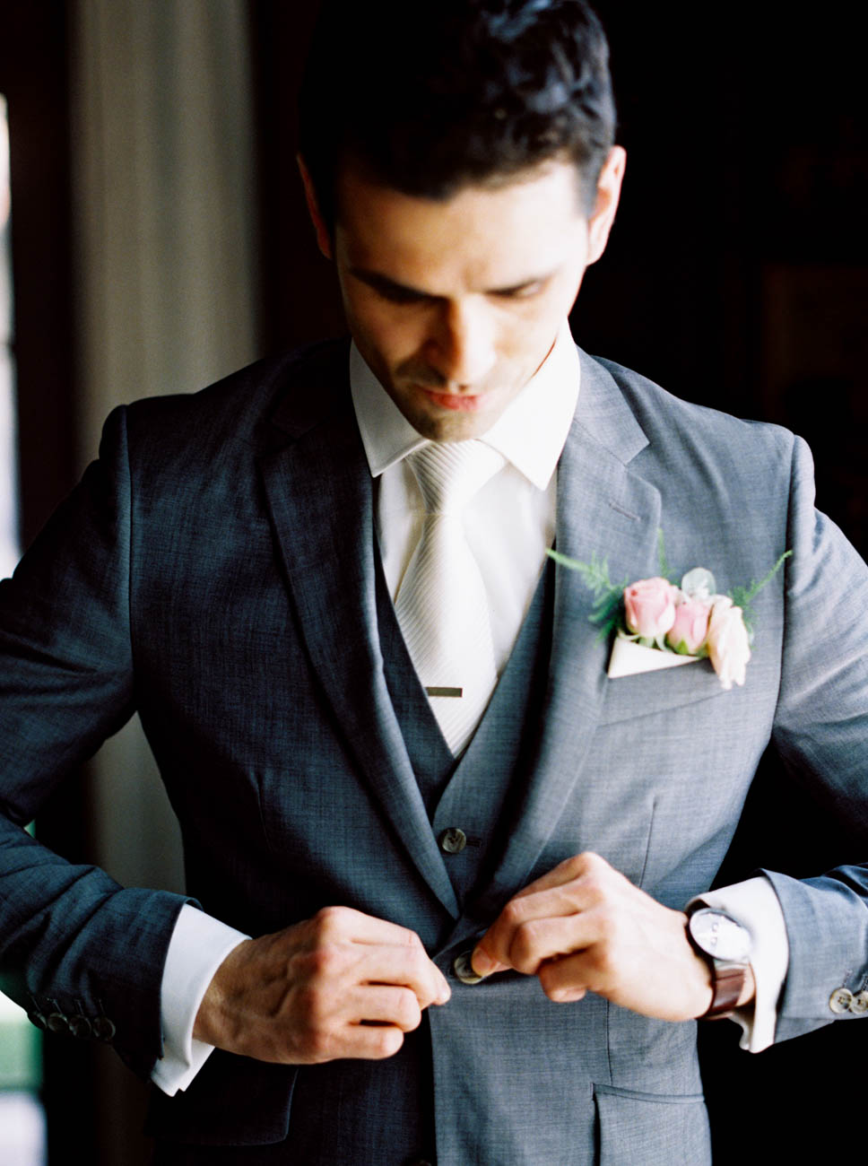 dennisroycoronel_wedding-26.jpg
