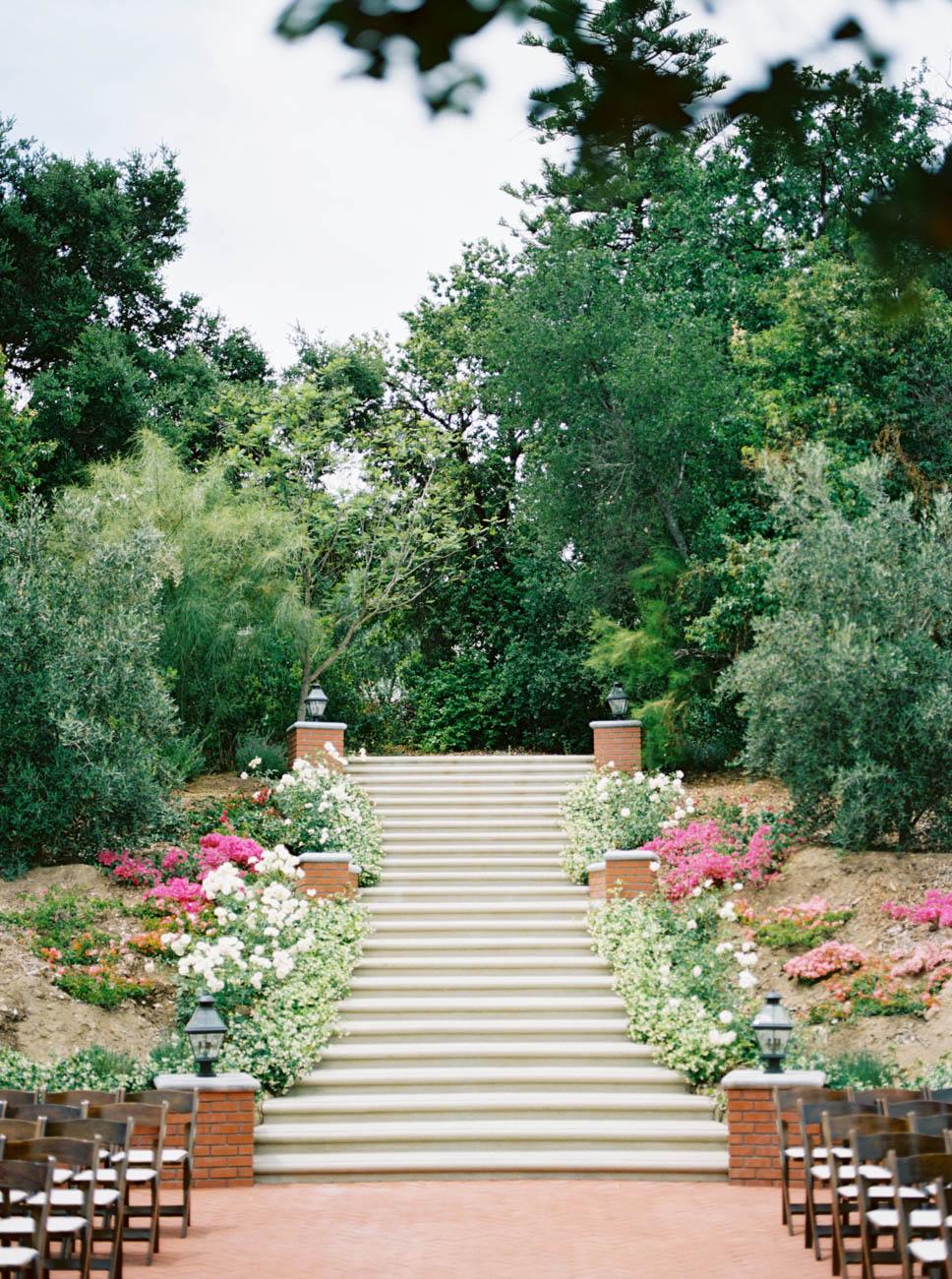 dennisroycoronel_wedding-37.jpg