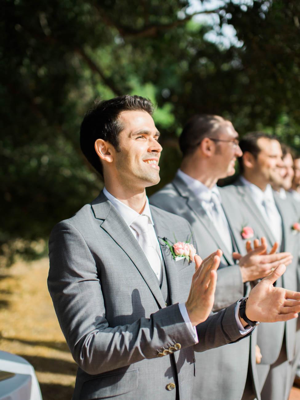 dennisroycoronel_wedding-43.jpg