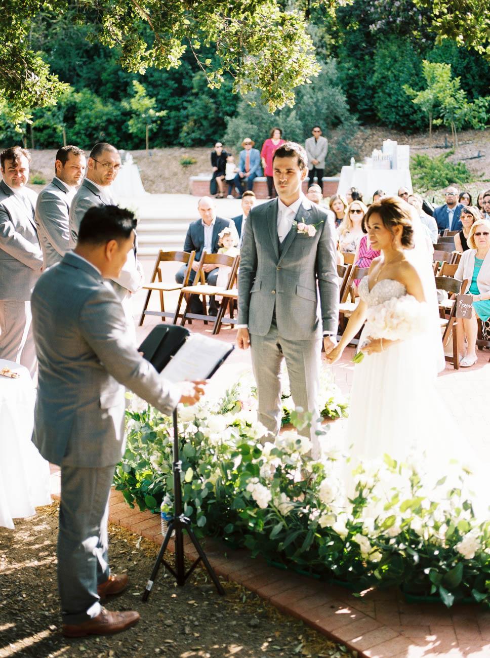 dennisroycoronel_wedding-47.jpg