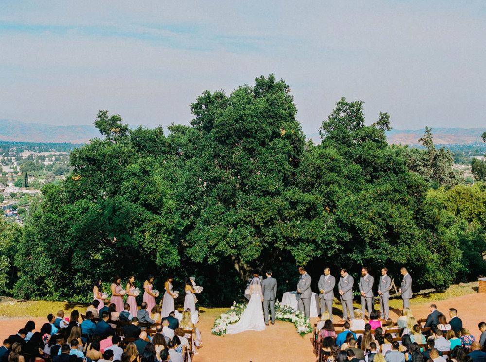 dennisroycoronel_wedding-48.jpg