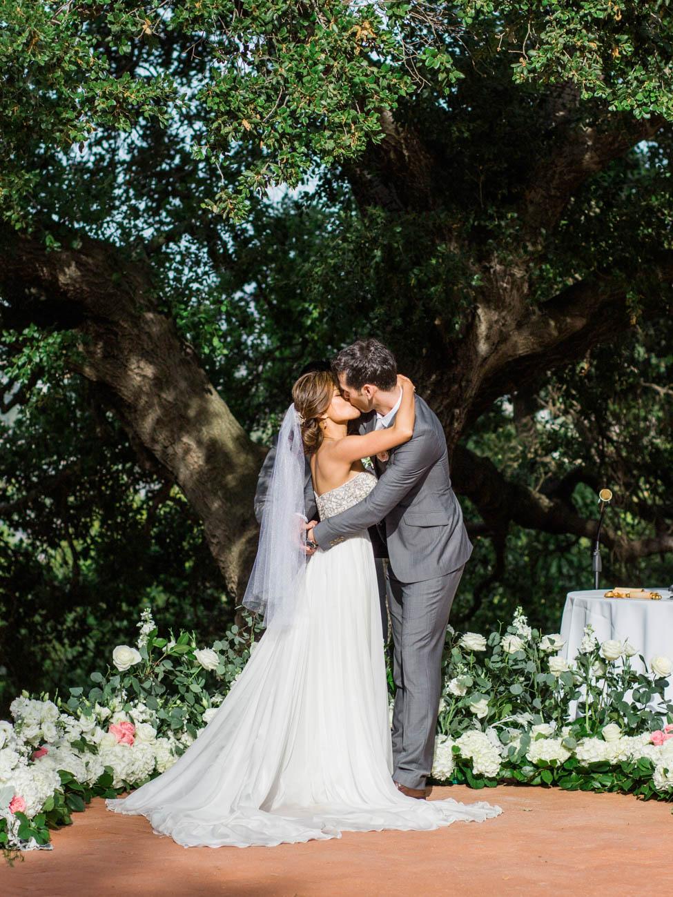 dennisroycoronel_wedding-52.jpg