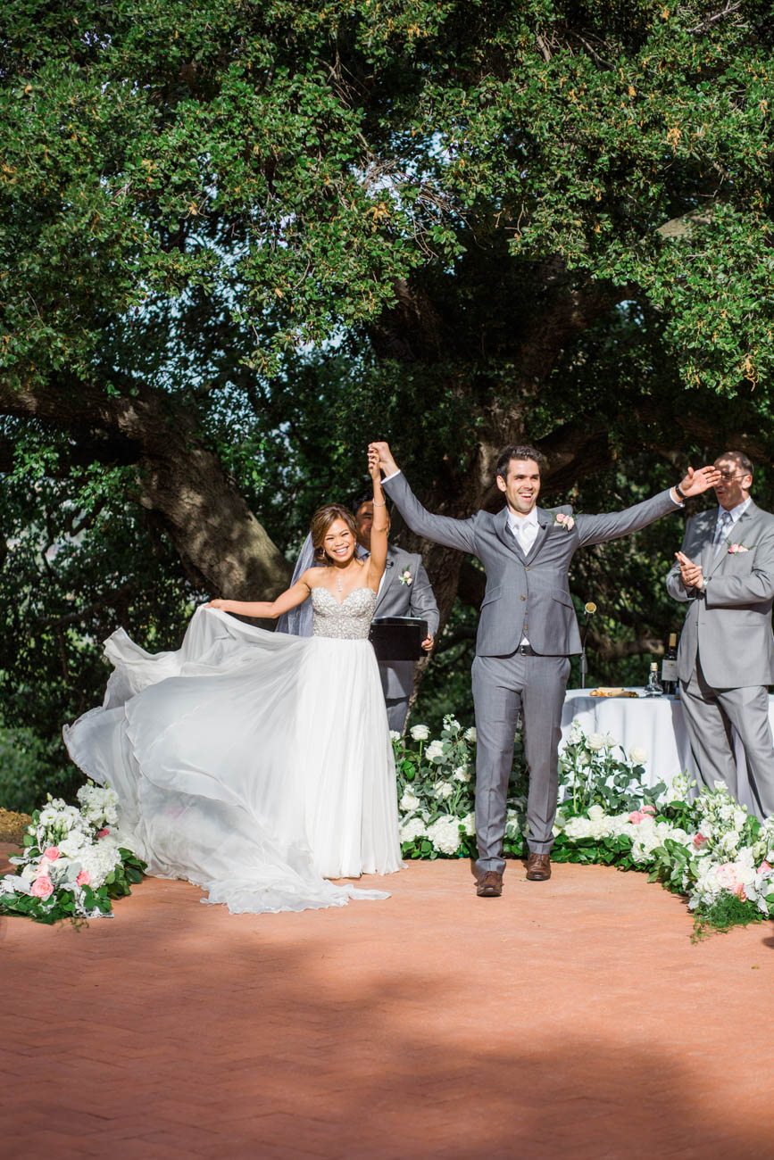 dennisroycoronel_wedding-53.jpg