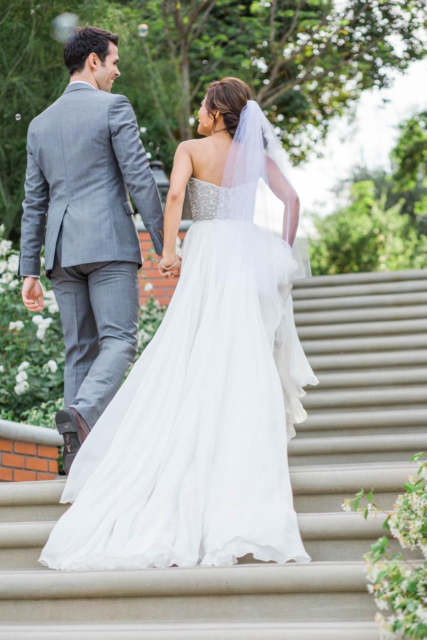 dennisroycoronel_wedding-54.jpg