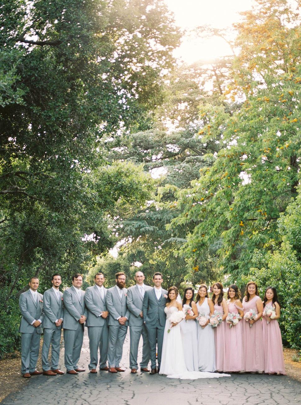 dennisroycoronel_wedding-59.jpg