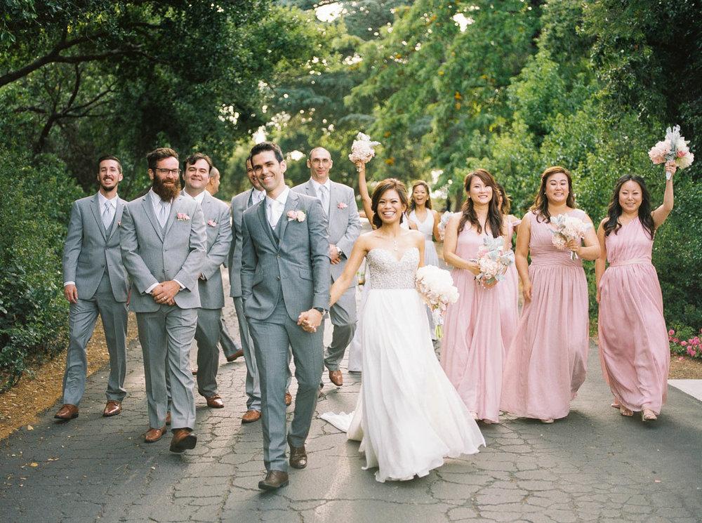 dennisroycoronel_wedding-60.jpg