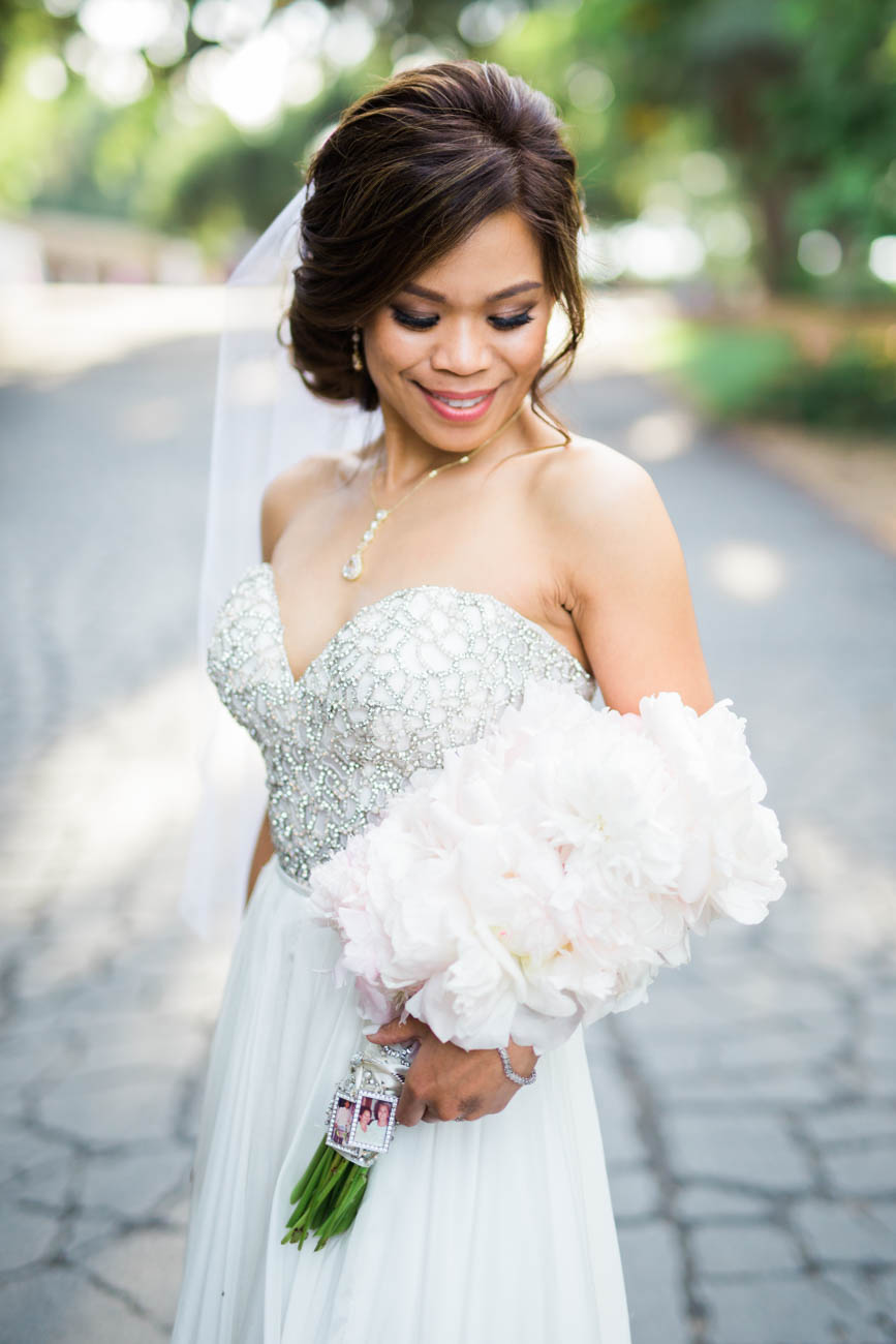 dennisroycoronel_wedding-68.jpg