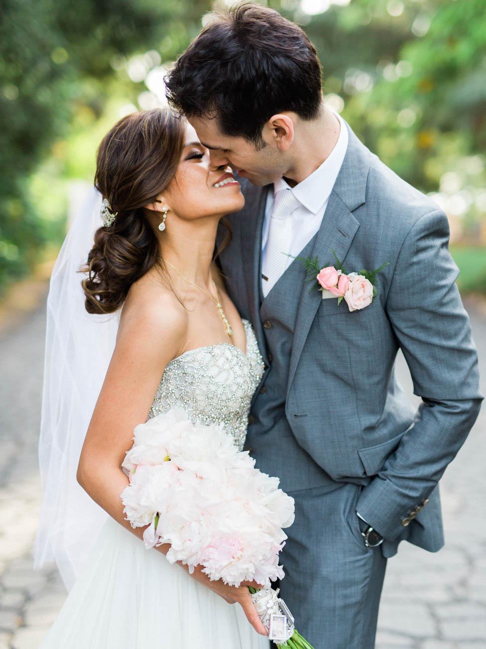 dennisroycoronel_wedding-75.jpg