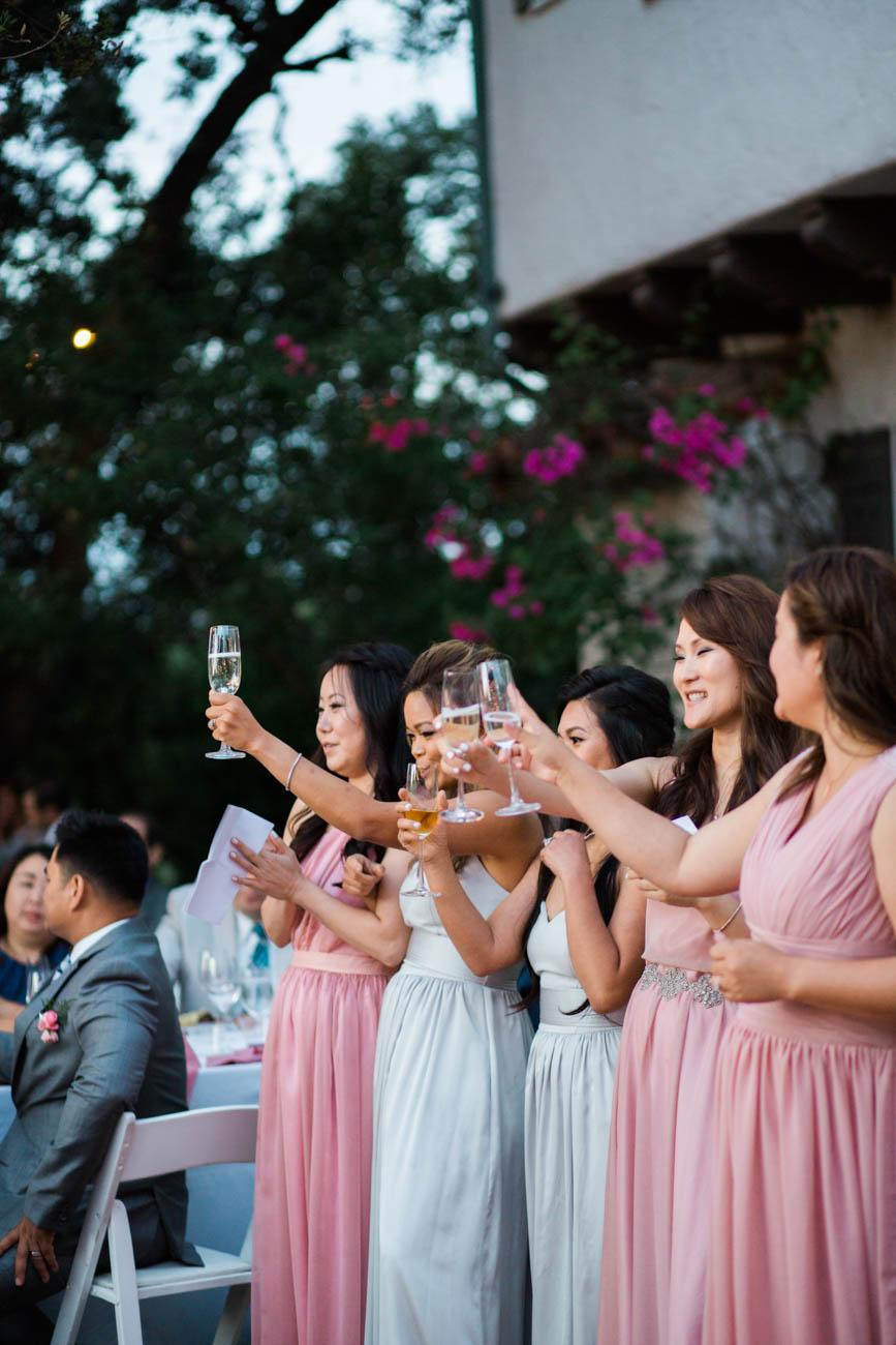 dennisroycoronel_wedding-99.jpg