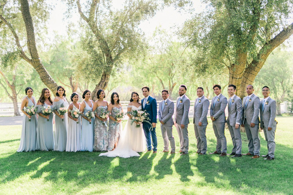 dennisroycoronel_hummingbirdenestranch_wedding-70.jpg