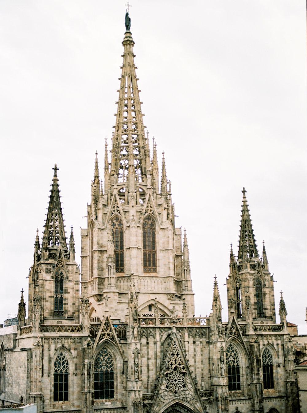 dennisroycoronel_barcelona_boudoir-1.jpg