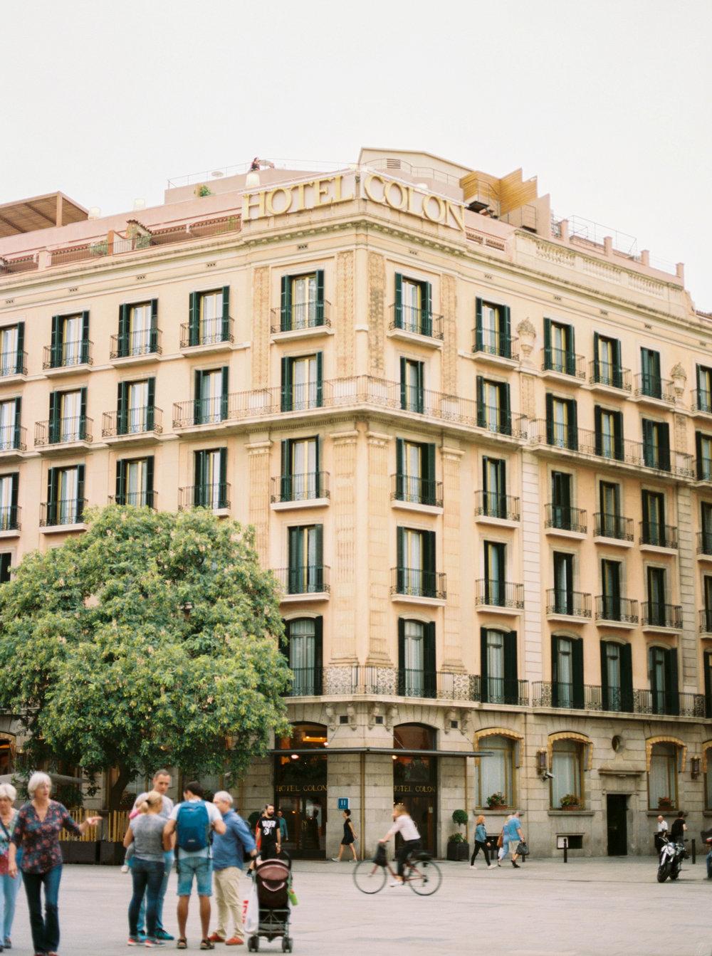 dennisroycoronel_barcelona_boudoir-2.jpg