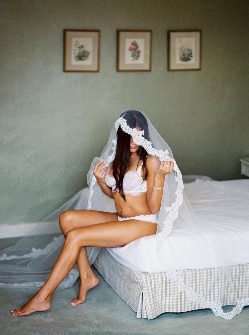 dennisroycoronel_barcelona_boudoir-20.jpg