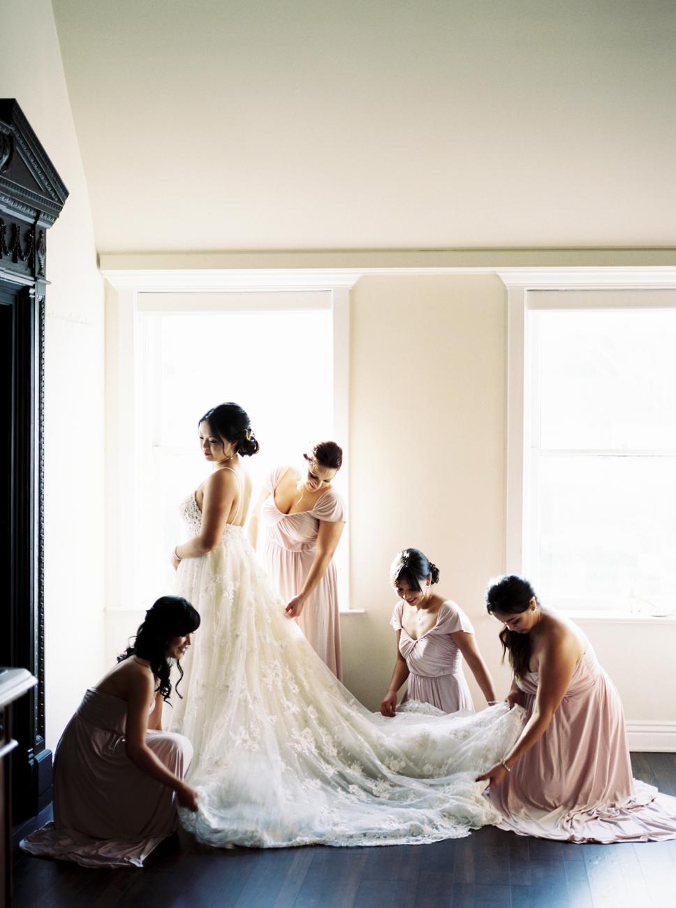 dennisroycoronel_theloftonpine_wedding-1.jpg