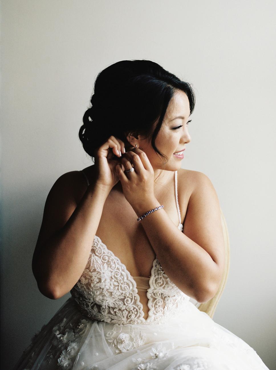dennisroycoronel_theloftonpine_wedding-2.jpg