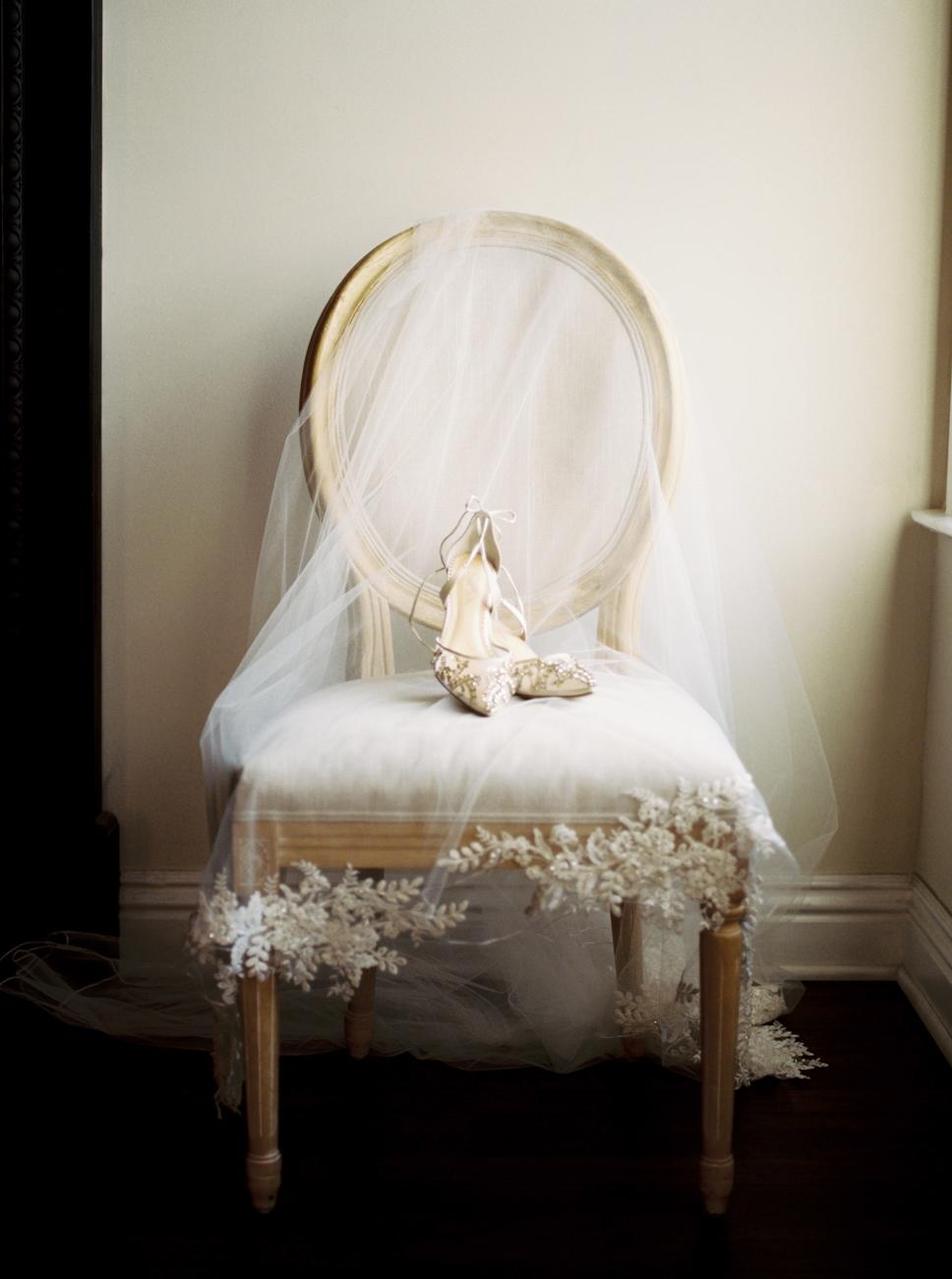dennisroycoronel_theloftonpine_wedding-3.jpg