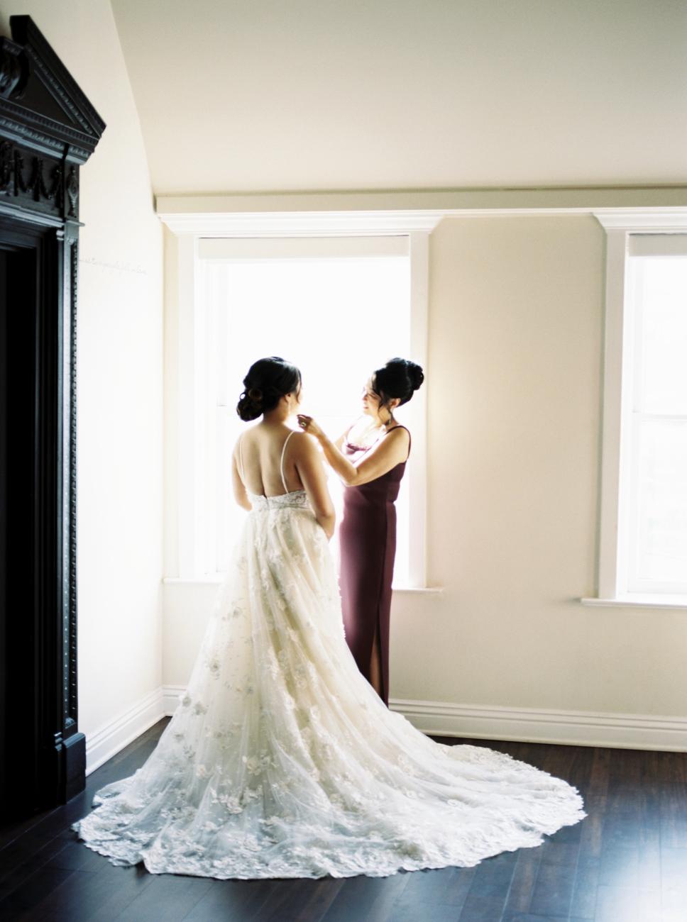 dennisroycoronel_theloftonpine_wedding-4.jpg
