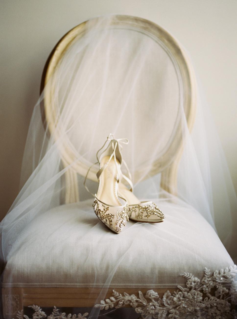 dennisroycoronel_theloftonpine_wedding-6.jpg
