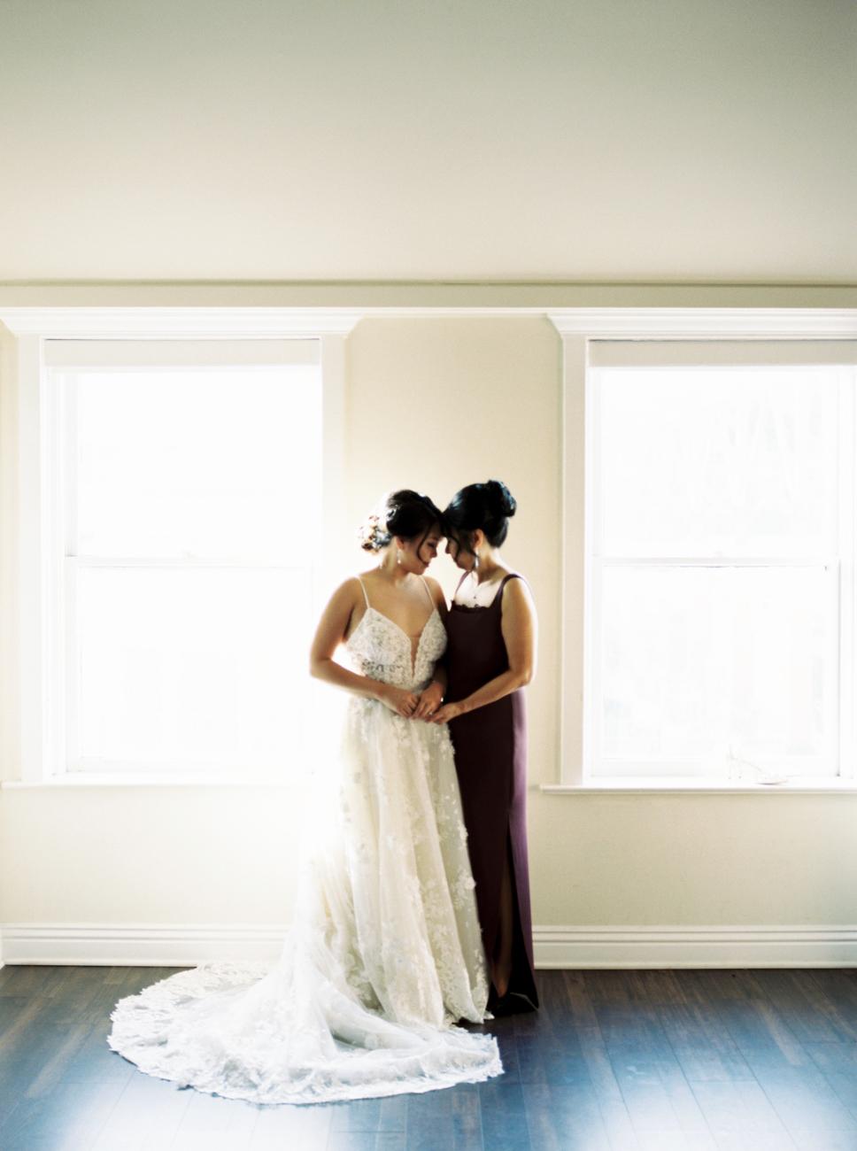 dennisroycoronel_theloftonpine_wedding-8.jpg