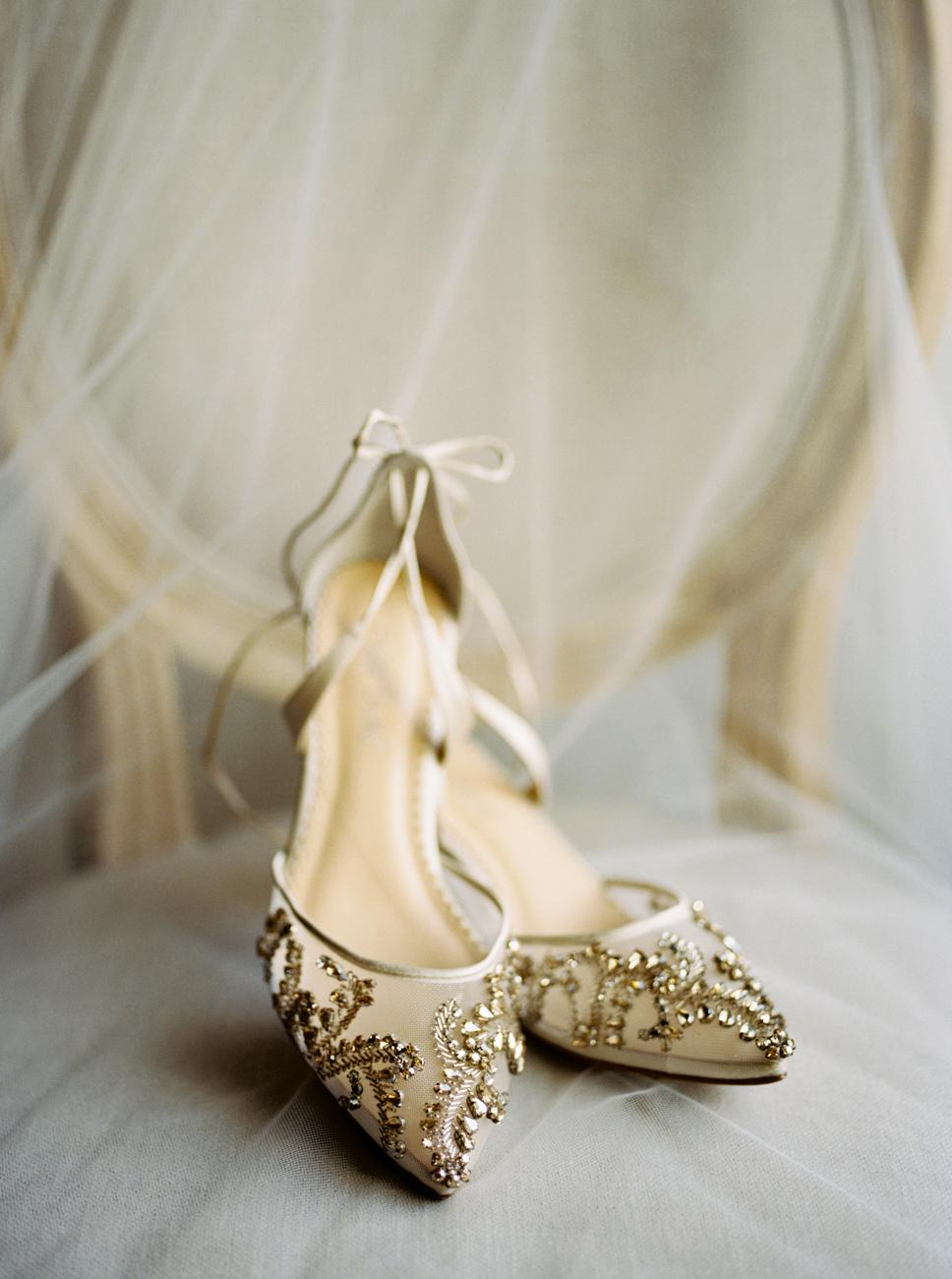 dennisroycoronel_theloftonpine_wedding-7.jpg