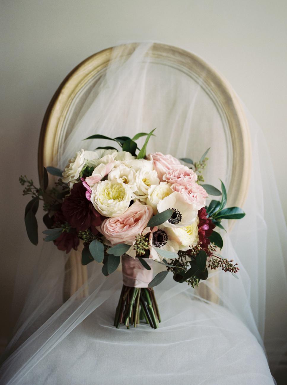 dennisroycoronel_theloftonpine_wedding-9.jpg