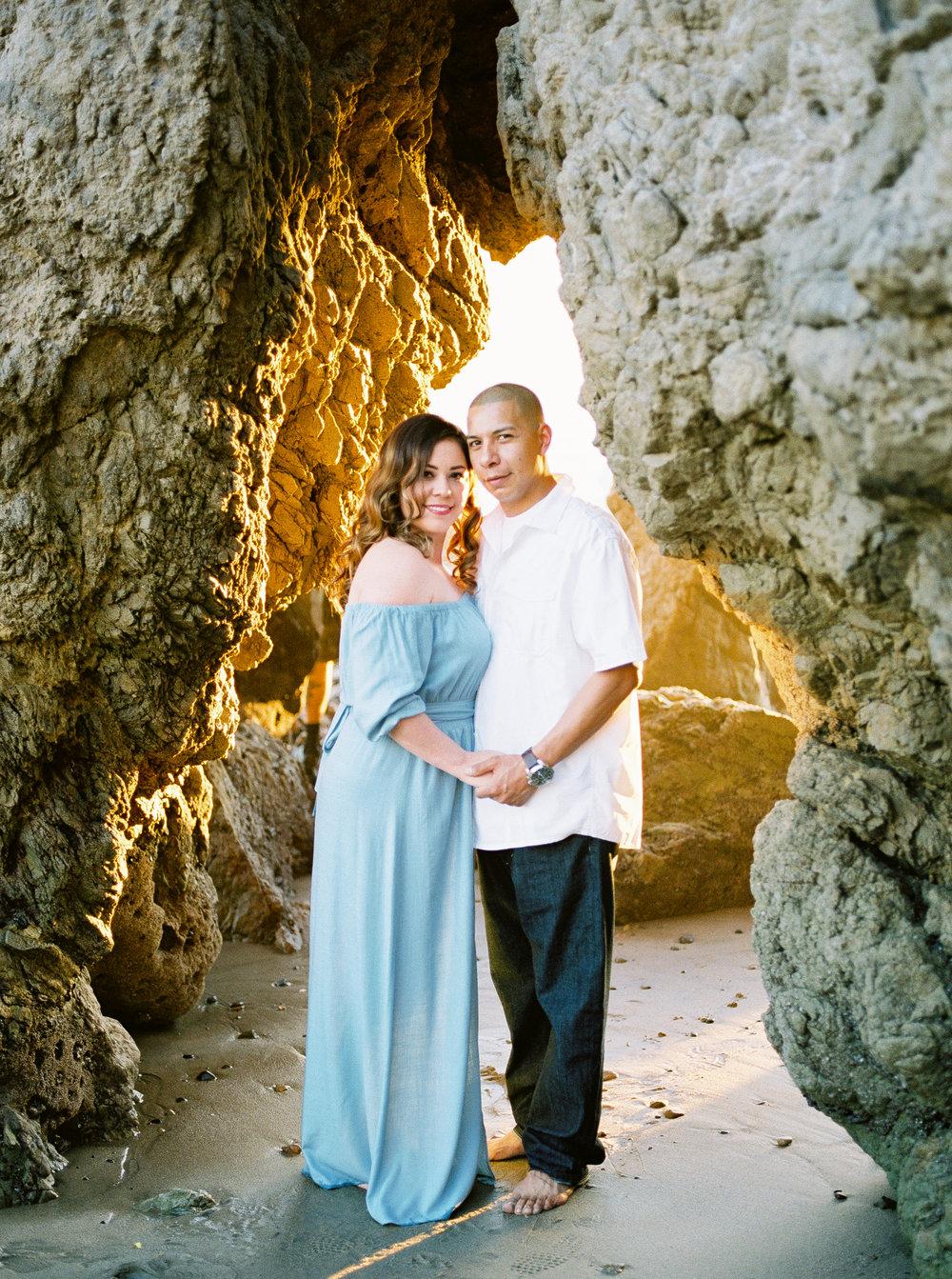 DennisRoyCoronel__LianaAlfredo_Engagement-9.jpg