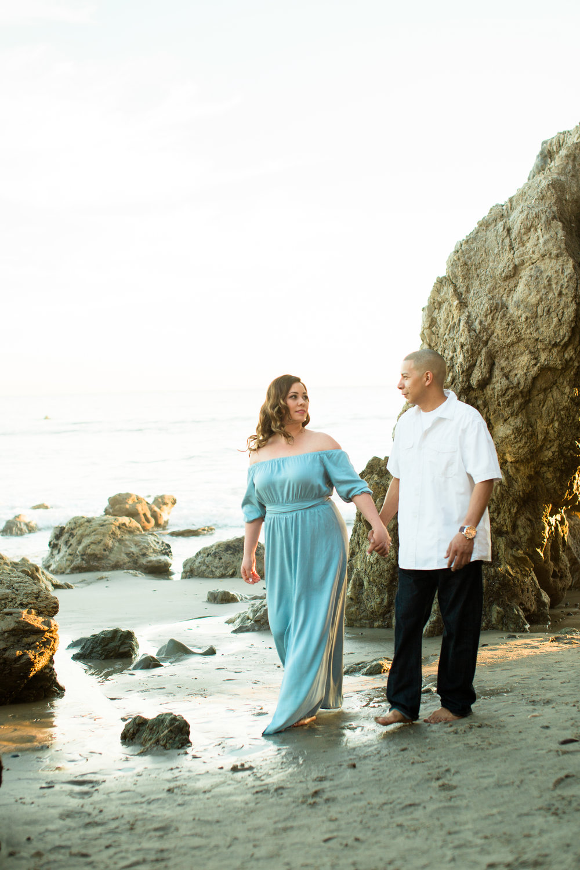 DennisRoyCoronel__LianaAlfredo_Engagement-11.jpg