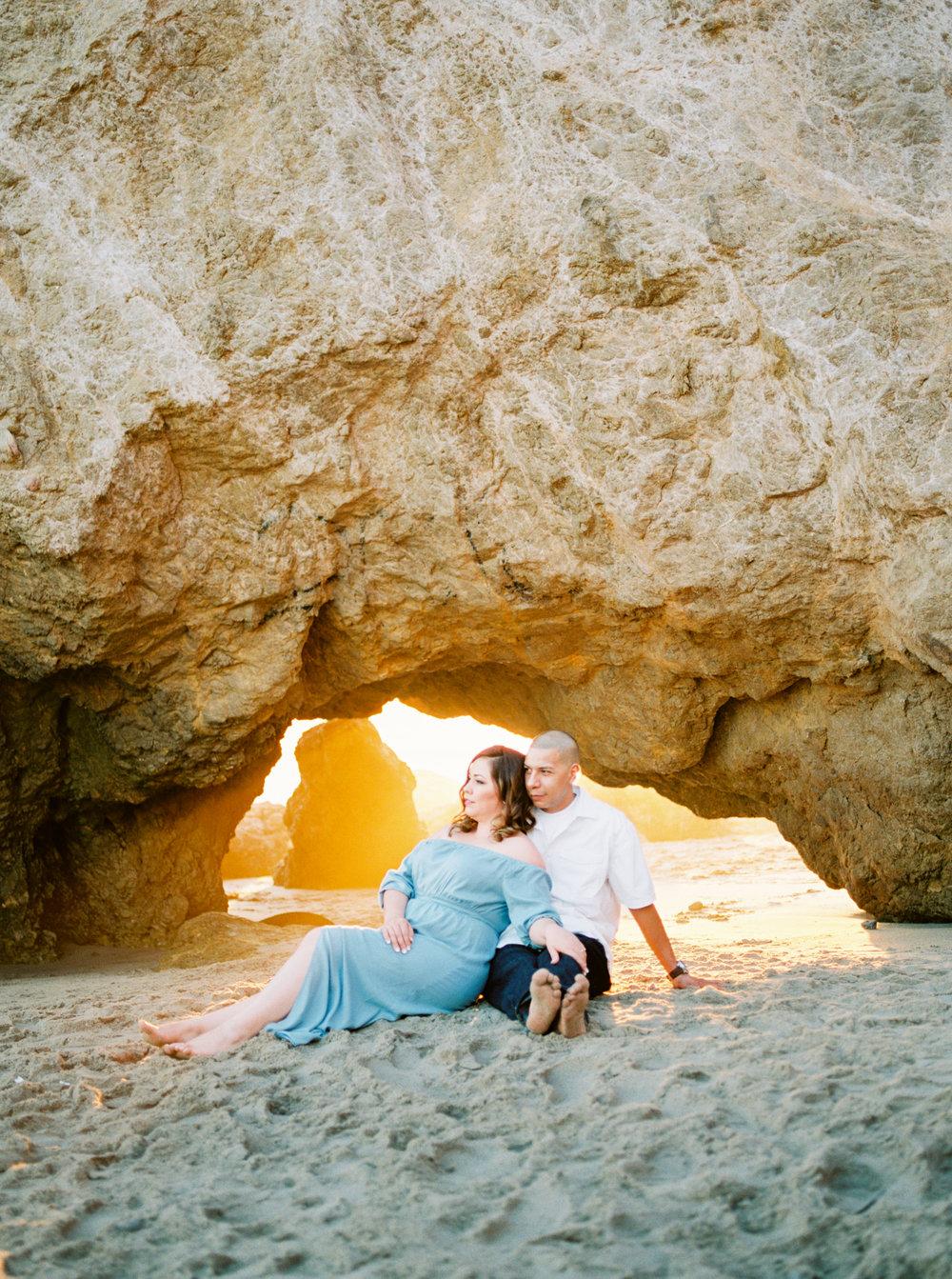 DennisRoyCoronel__LianaAlfredo_Engagement-16.jpg