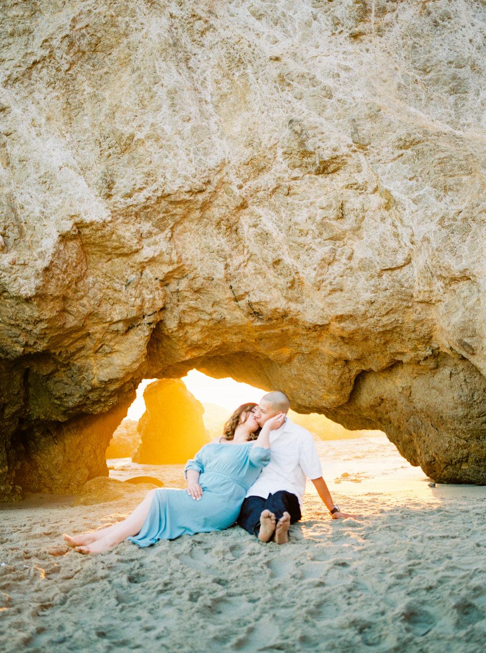 DennisRoyCoronel__LianaAlfredo_Engagement-19.jpg