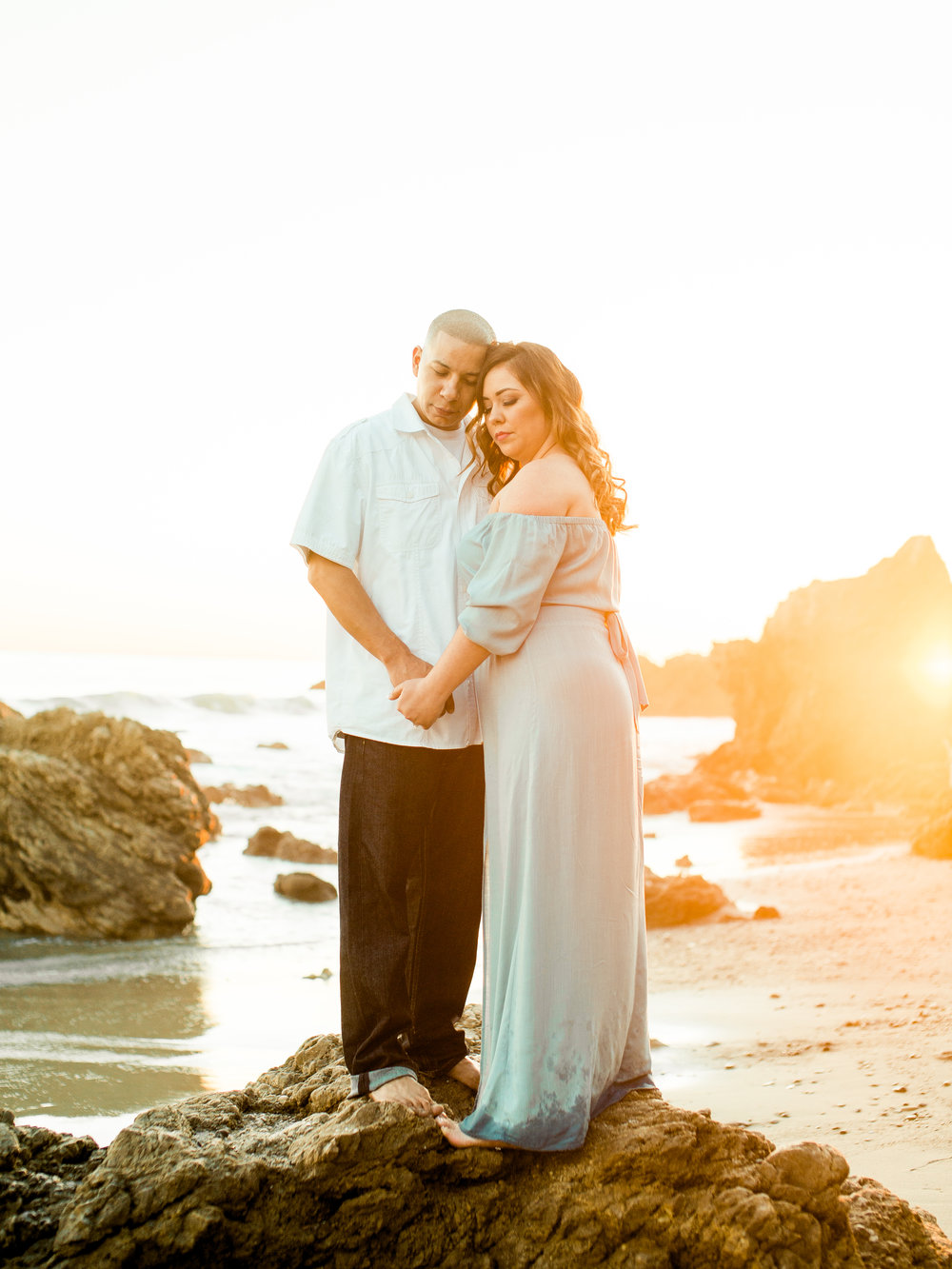DennisRoyCoronel__LianaAlfredo_Engagement-30.jpg