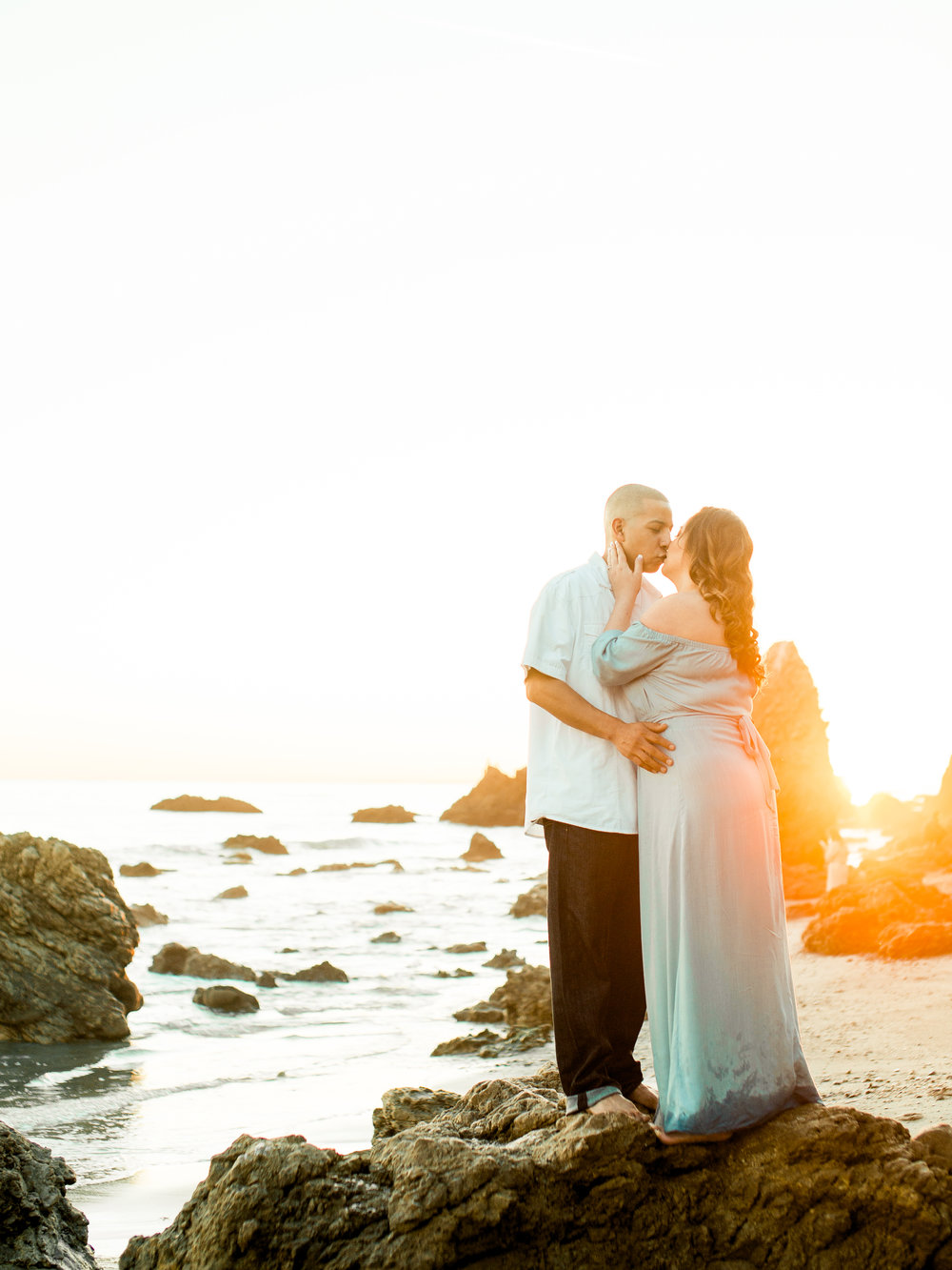 DennisRoyCoronel__LianaAlfredo_Engagement-31.jpg