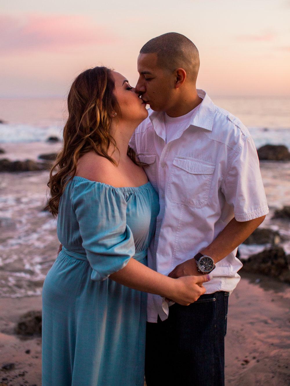 DennisRoyCoronel__LianaAlfredo_Engagement-46.jpg