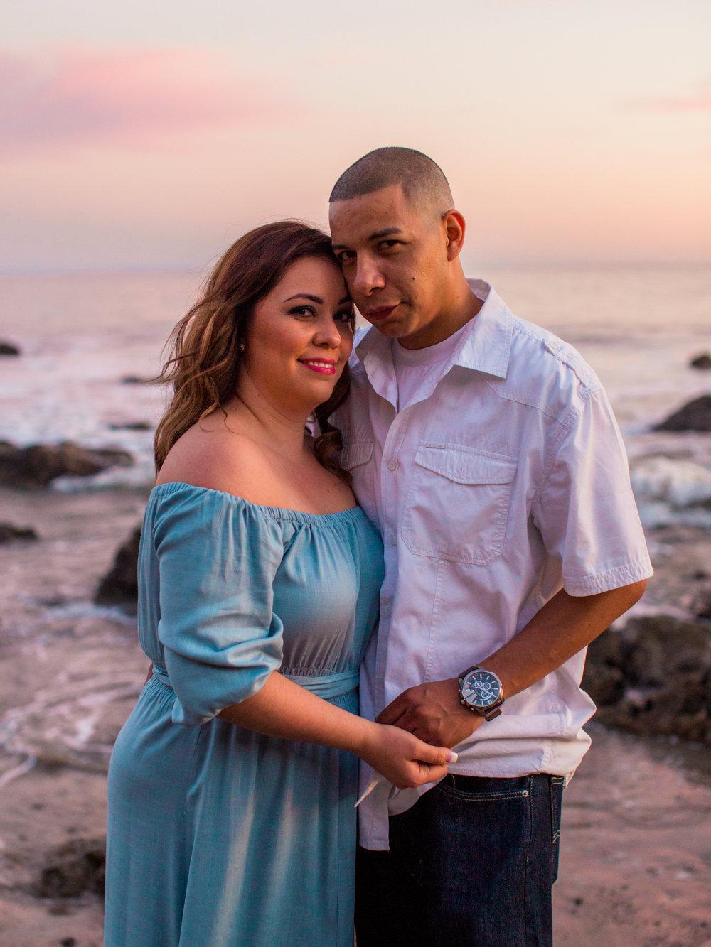 DennisRoyCoronel__LianaAlfredo_Engagement-47.jpg
