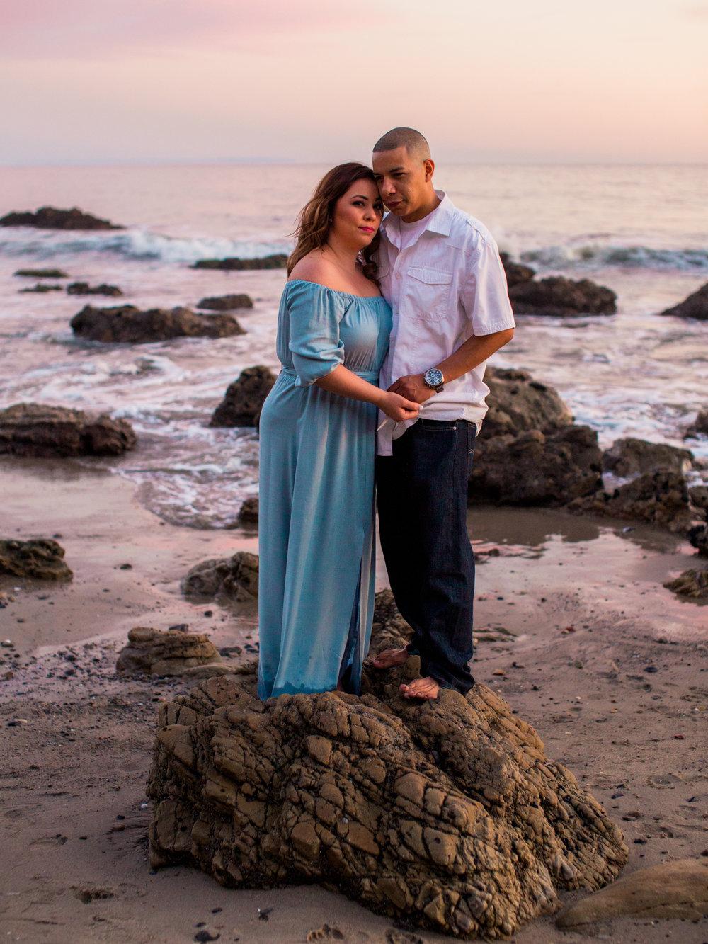 DennisRoyCoronel__LianaAlfredo_Engagement-48.jpg