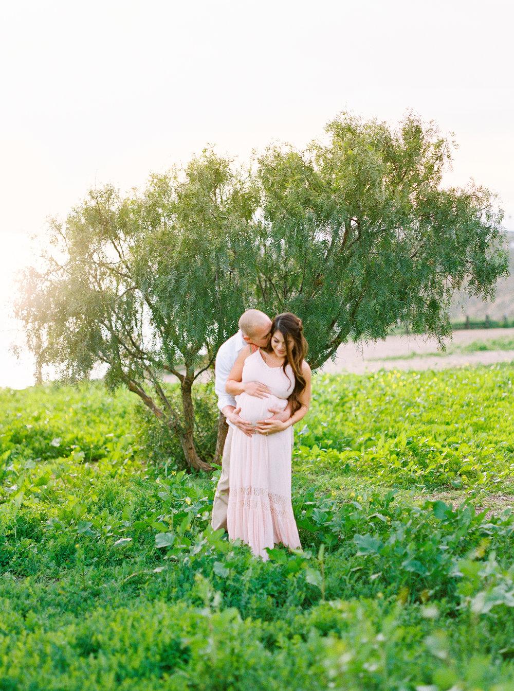 DennisRoyCoronel_AshleyCarsell_Maternity_LosAngeles-28.jpg
