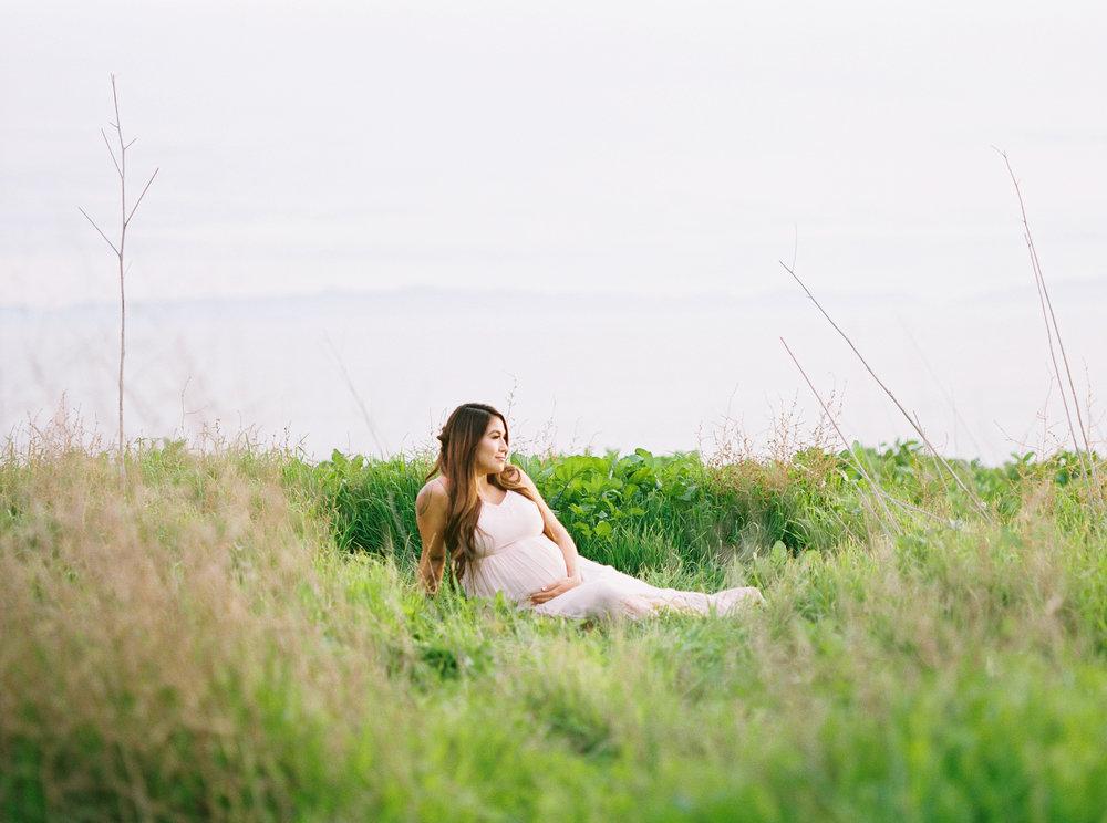 DennisRoyCoronel_AshleyCarsell_Maternity_LosAngeles-45.jpg
