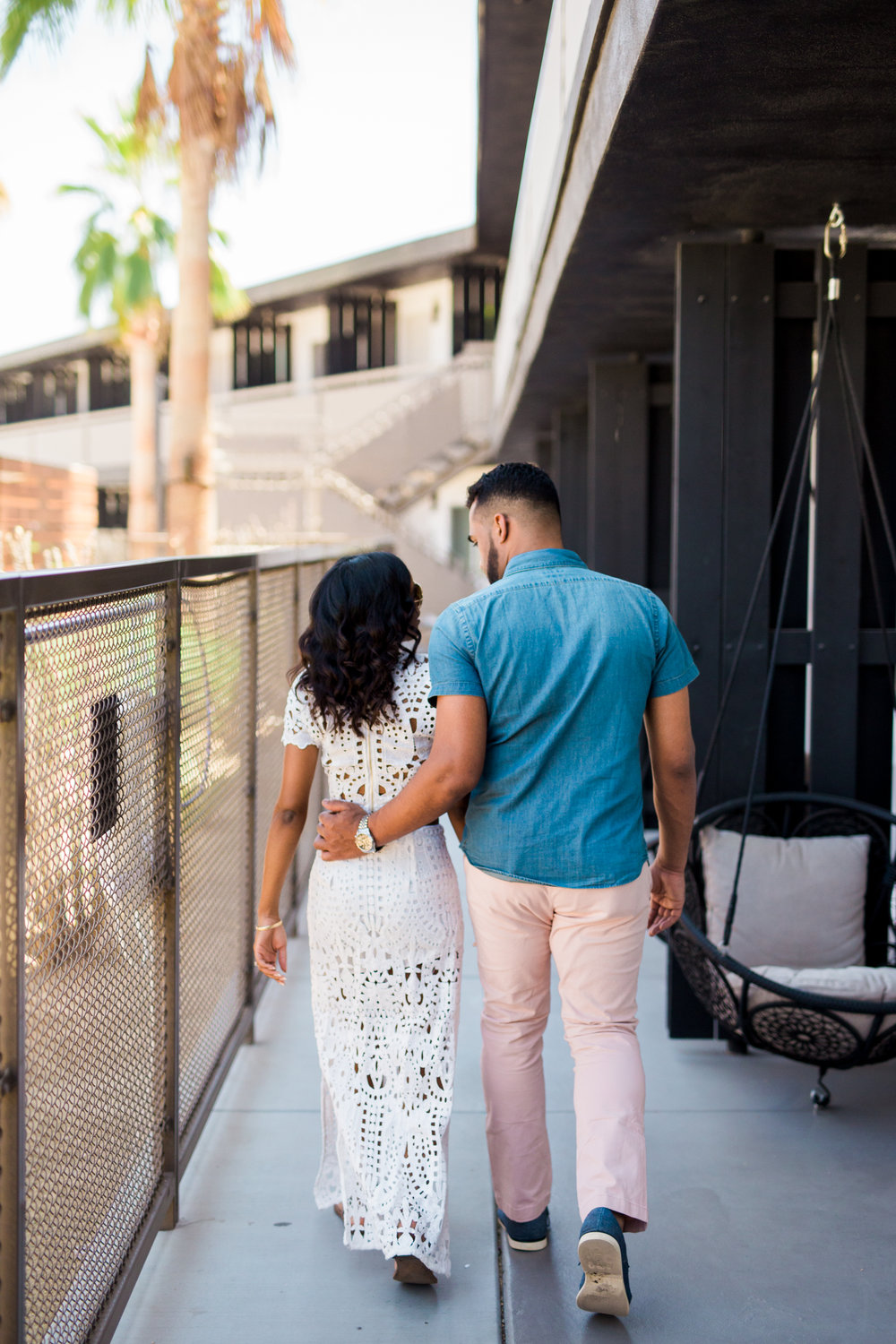 dennisroycoronel_essencecharles_palmsprings_engagement-8.jpg