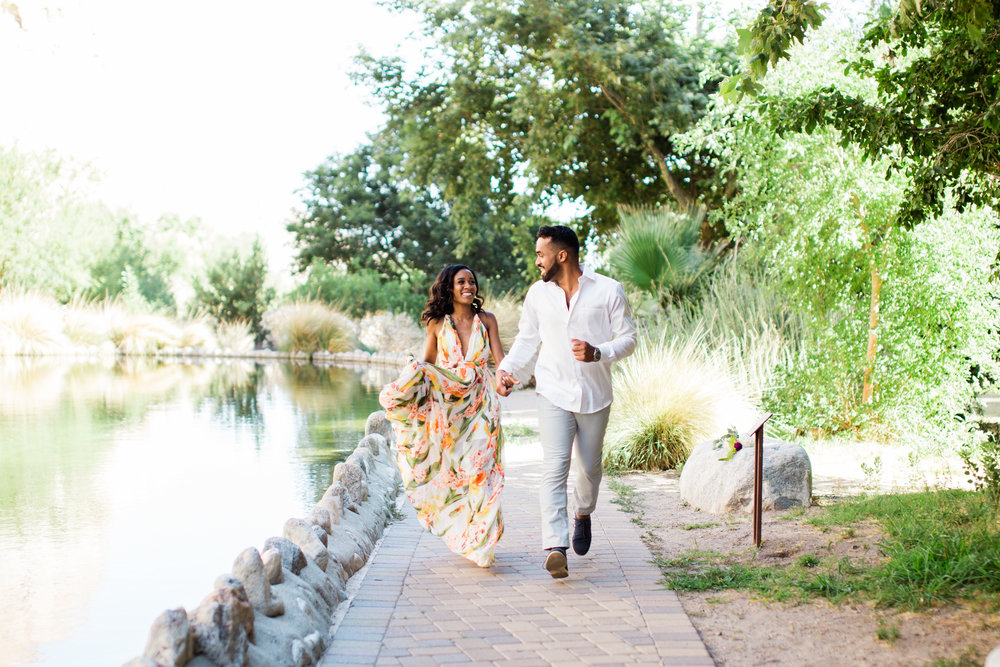 dennisroycoronel_essencecharles_palmsprings_engagement-29.jpg