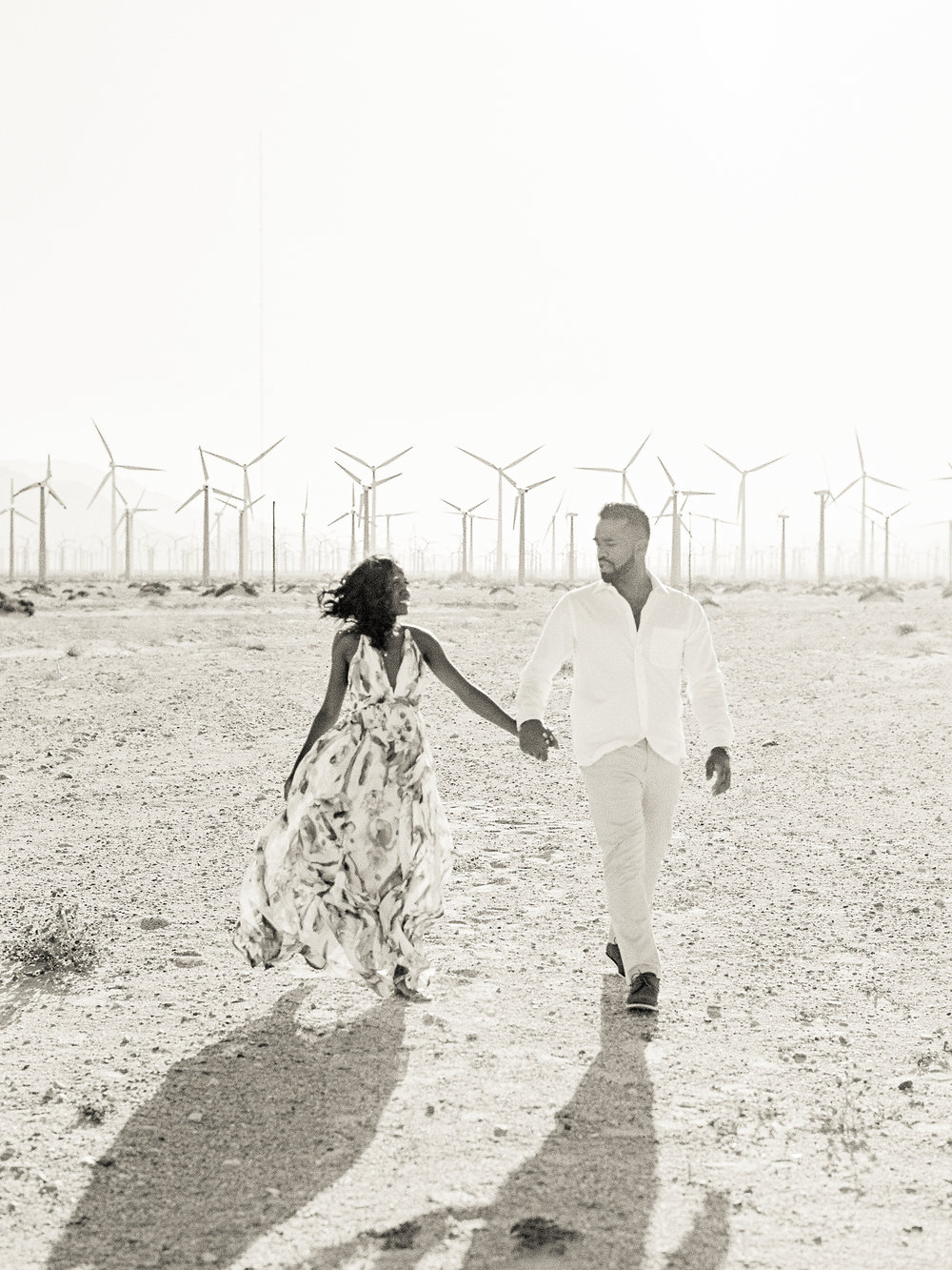 dennisroycoronel_essencecharles_palmsprings_engagement-31.jpg