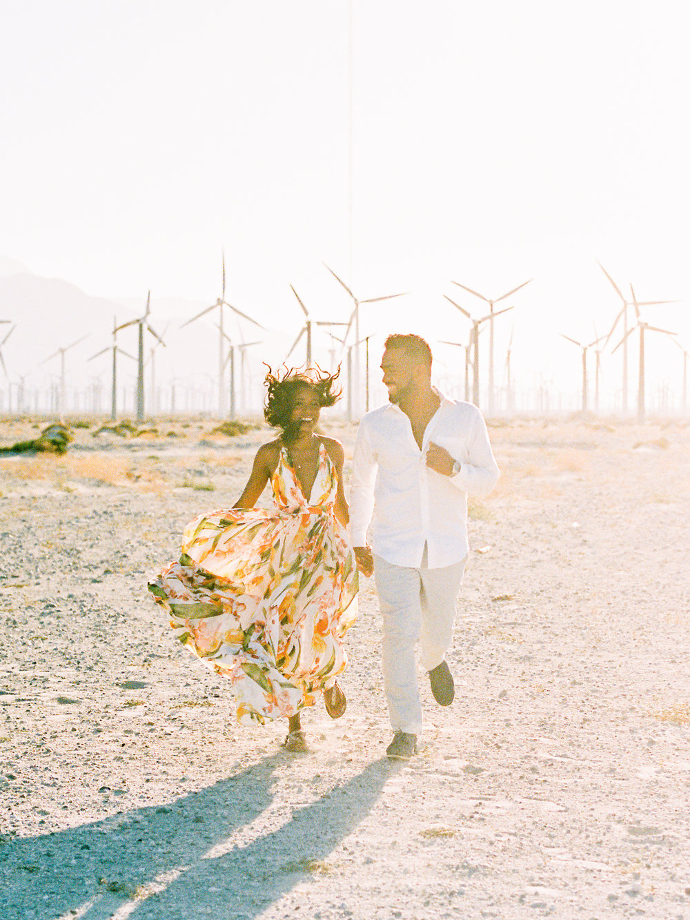 dennisroycoronel_essencecharles_palmsprings_engagement-33.jpg