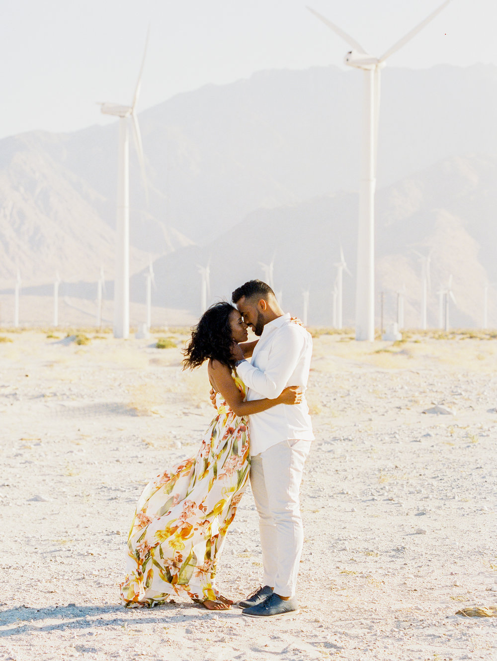 dennisroycoronel_essencecharles_palmsprings_engagement-38.jpg