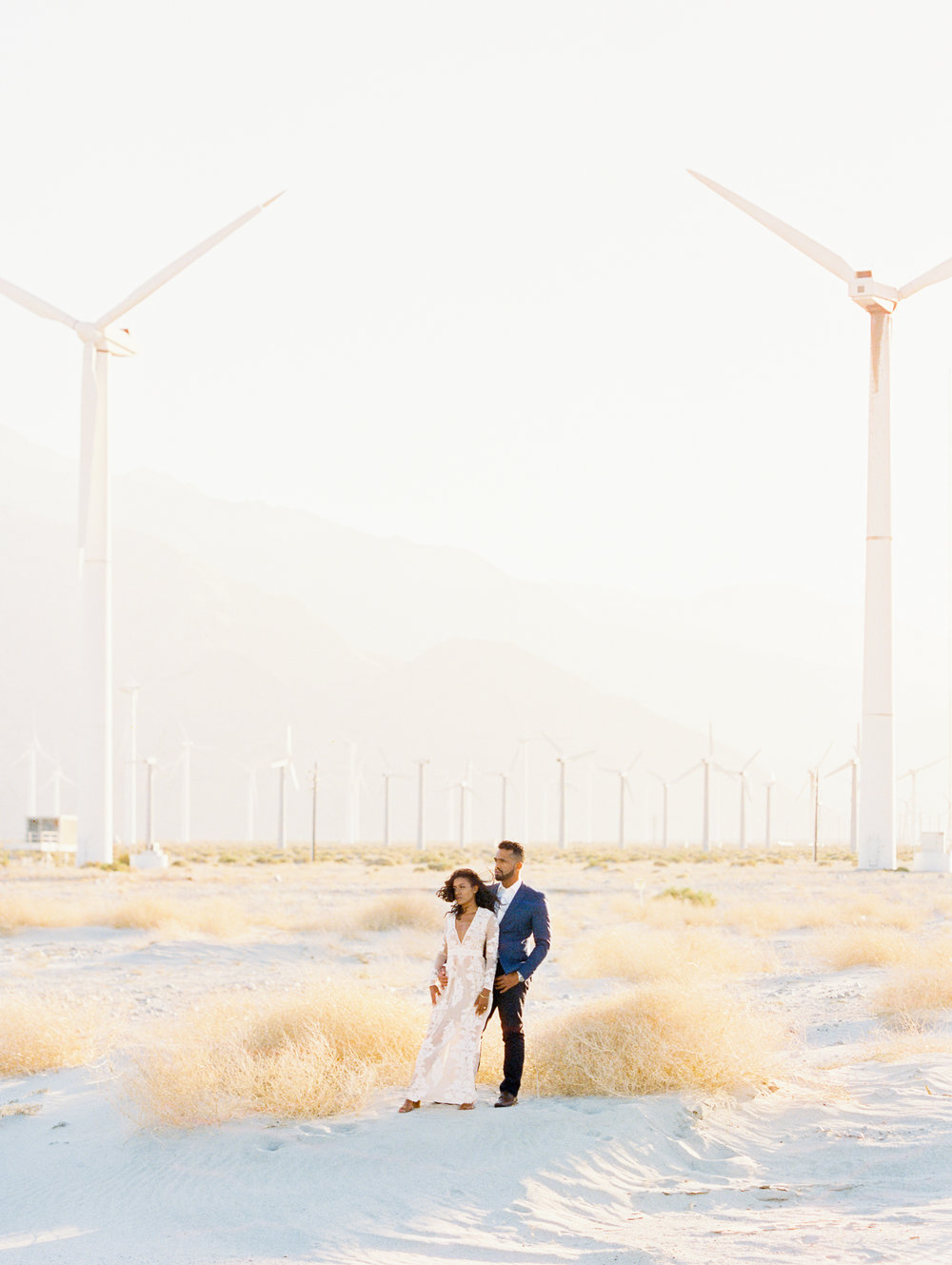 dennisroycoronel_essencecharles_palmsprings_engagement-45.jpg