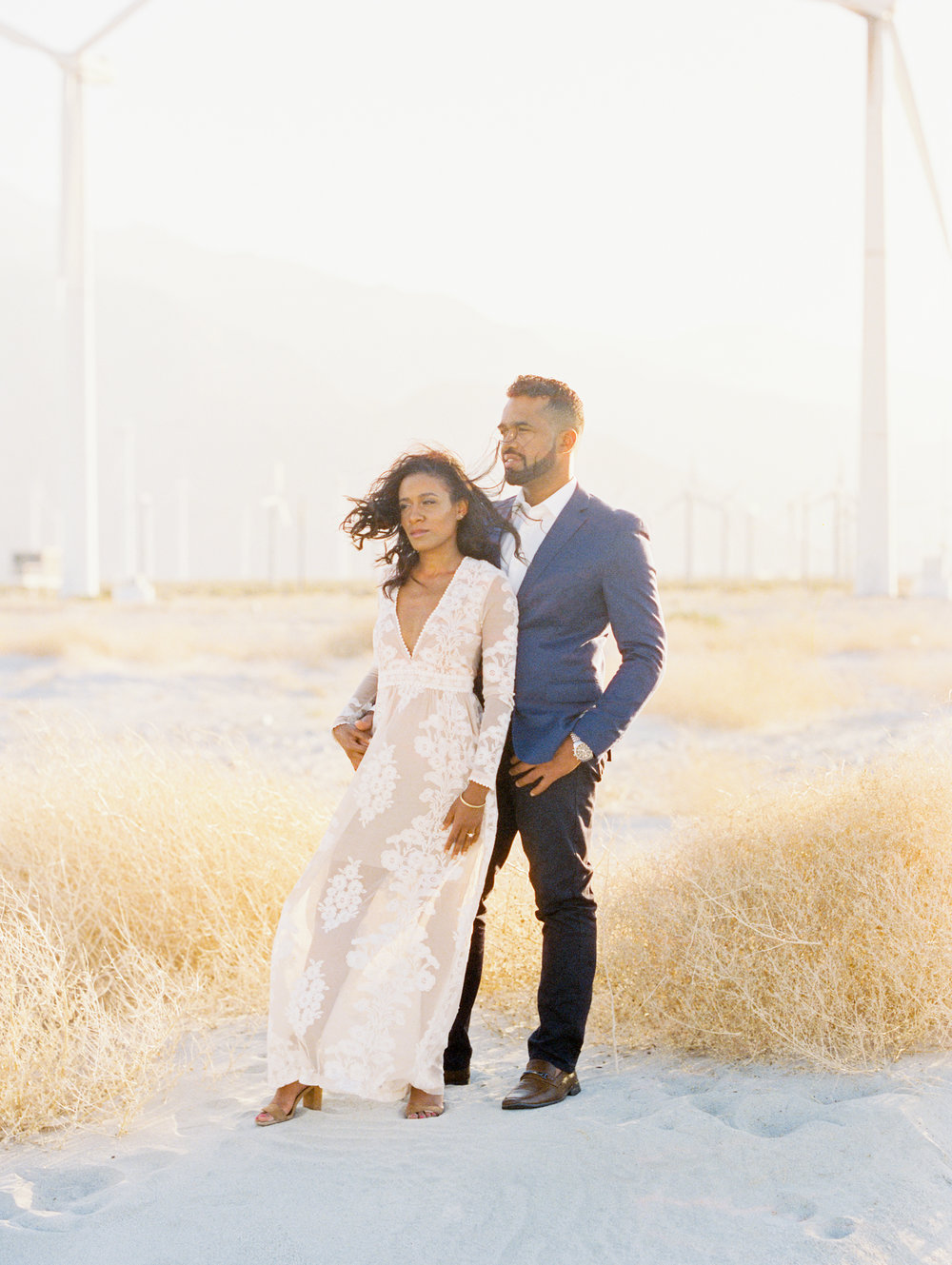 dennisroycoronel_essencecharles_palmsprings_engagement-46.jpg