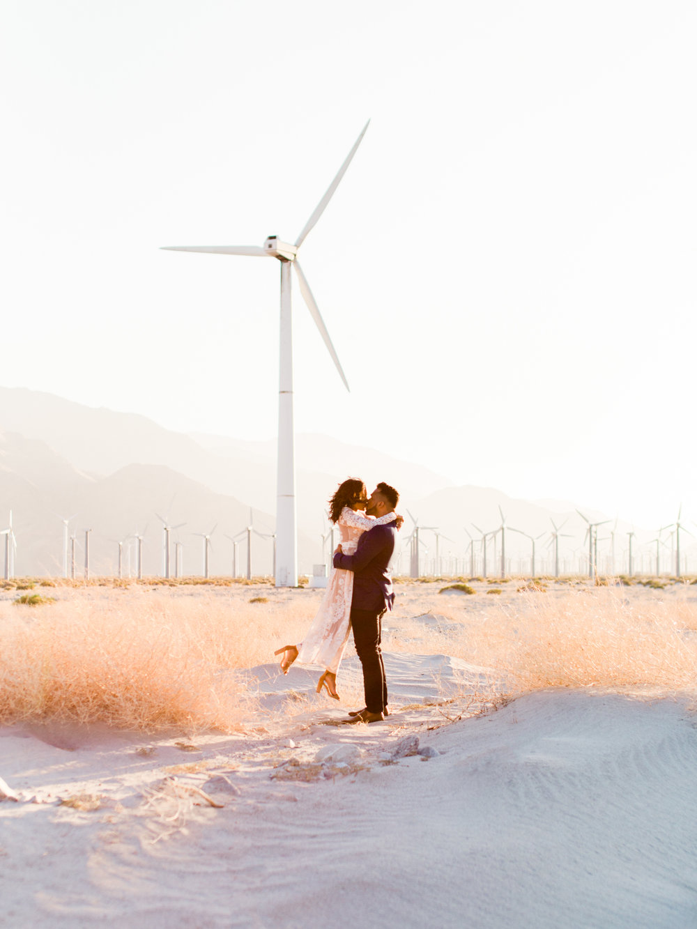 dennisroycoronel_essencecharles_palmsprings_engagement-58.jpg