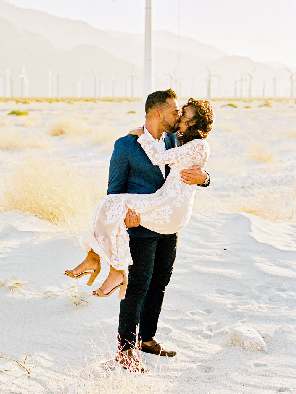 dennisroycoronel_essencecharles_palmsprings_engagement-61.jpg