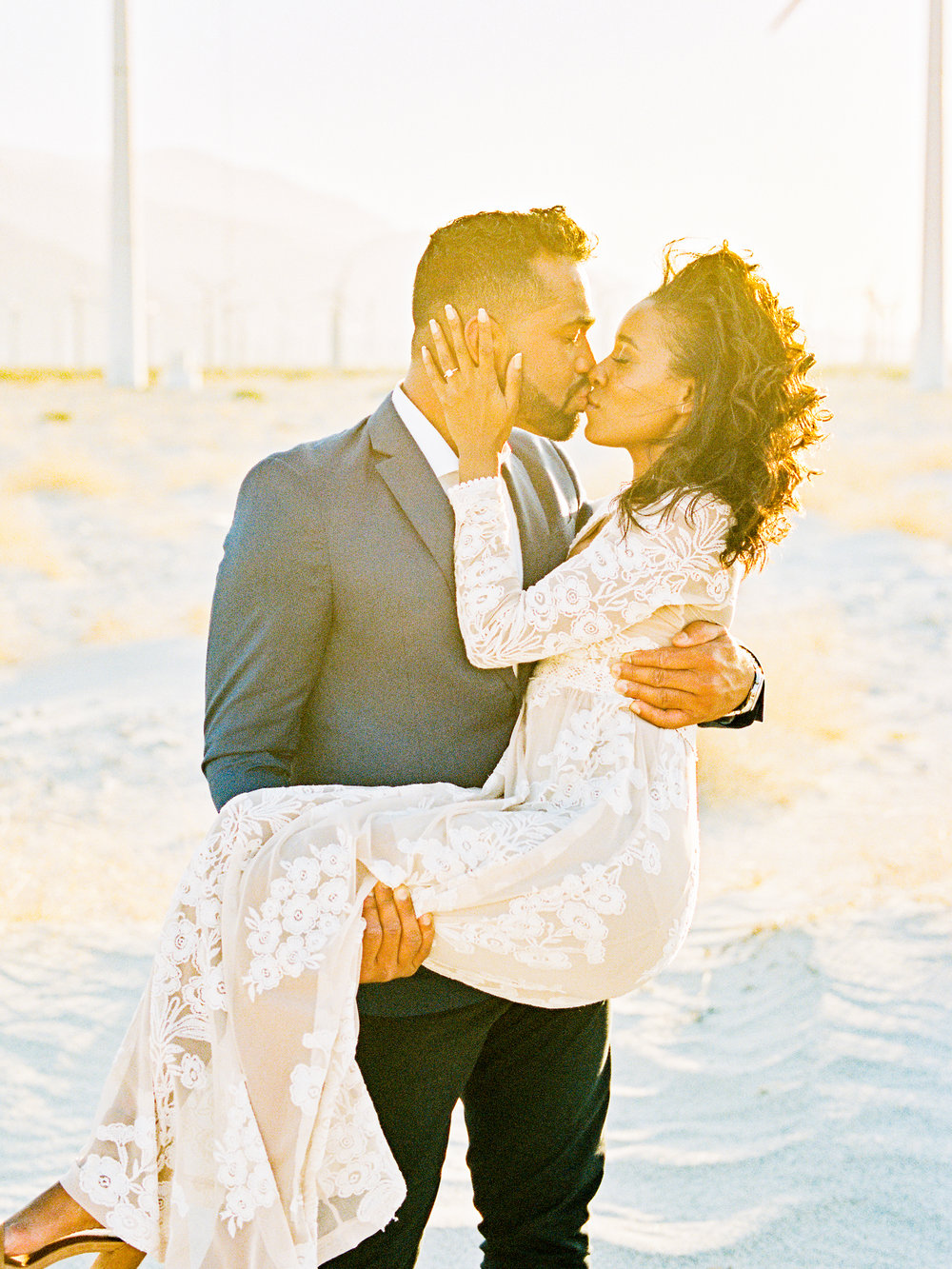 dennisroycoronel_essencecharles_palmsprings_engagement-63.jpg