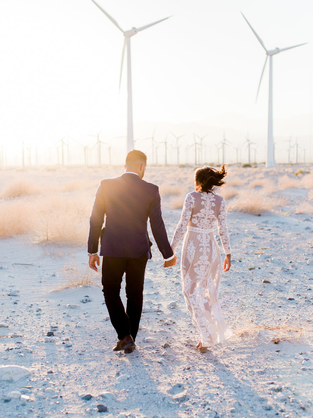 dennisroycoronel_essencecharles_palmsprings_engagement-67.jpg